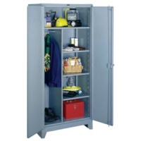 lyon-all-welded-storage-combination-cabinet-300x300