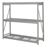 lyon-bulk-storage-rack-starter-wire-decking-3-level-300x300
