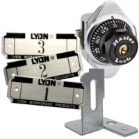 lyon-locker-parts-and-accessories-300x300