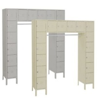 lyon-lockerack-lockers-300x300
