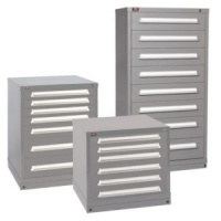 lyon-modular-drawer-cabinets-dove-gray-300x300