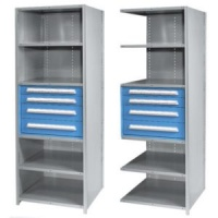 lyon-modular-drawers-in-shelving-300x300