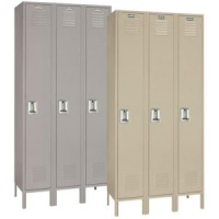 lyon-single-tier-metal-lockers-300x300