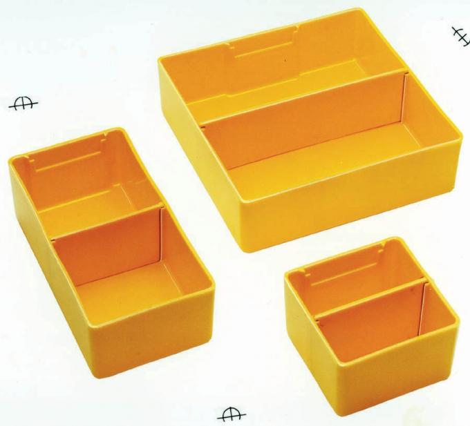 Product Catalog Modular Drawer Accessories Wissota